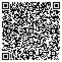 QR code with First Baptist Church Nocatee contacts