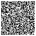 QR code with Corky Bells Seafood Restaurant contacts