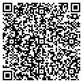 QR code with Shell Point Garage contacts