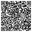 QR code with Stellar Mortgage contacts