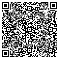 QR code with Arthritis & Allergy Center contacts
