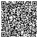 QR code with Glendale Christian Academy contacts