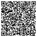 QR code with Floridian Lawn & Design Inc contacts