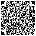 QR code with Cornerstone Lending Group contacts