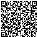 QR code with A To Z Fabricators contacts