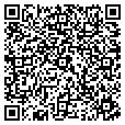 QR code with Pet Pals contacts