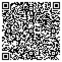 QR code with Frank's Barber Shop contacts