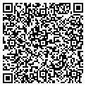 QR code with R G Gallup Enterprises Inc contacts