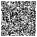 QR code with Polar Bear Climate Control contacts