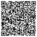 QR code with Penn Tech Pool Service Inc contacts