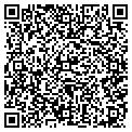 QR code with Dee Oaks Nursery Inc contacts