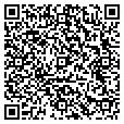 QR code with S & S Food Store contacts