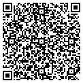 QR code with Baker's Nursery Inc contacts