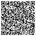 QR code with Car Club USA contacts