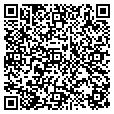 QR code with Del-Jen Inc contacts