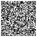 QR code with All American Title Co-Brevard contacts
