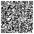 QR code with Cuco's Mini Market contacts