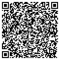 QR code with Neurosurgical Associates contacts