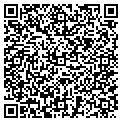 QR code with Opinicus Corporation contacts