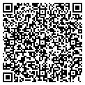 QR code with Ward White & Assoc contacts