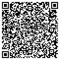QR code with Washington Fmly Child Care HM contacts