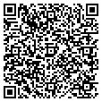 QR code with In-Line Pumping contacts
