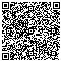 QR code with Phenix Supply Company contacts