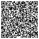 QR code with Nutrition & Health Resources contacts