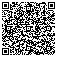 QR code with Don Meyler Inspections contacts