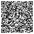 QR code with Countach Inc contacts