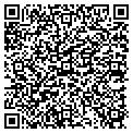 QR code with Accu Team Appraisals Inc contacts