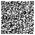 QR code with Royal Cafeteria contacts