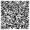 QR code with Sanborn Agency Inc contacts
