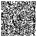QR code with Diabetic Care Network Inc contacts