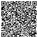 QR code with McAllister Hoof Trimming contacts