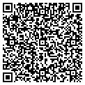 QR code with American Chiropractic Center contacts