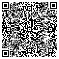 QR code with Pier 6 Seafood & Steak House contacts