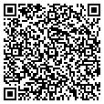 QR code with Step Ahead contacts