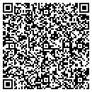 QR code with A Equipment Leases and Busines contacts