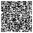 QR code with Bead Lady contacts