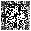 QR code with Eastern Treats Inc contacts