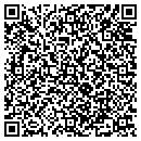QR code with Reliance AVI - Fort Lauderdale contacts