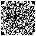 QR code with Calderone's Scuba Clean contacts