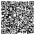 QR code with Phil Lersch contacts