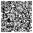 QR code with Ken Whitman Inc contacts