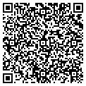 QR code with Business Automation Services contacts