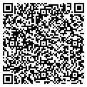 QR code with Anthony Rusignuolo Carpet Inst contacts