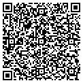 QR code with Mighty Moo Distributing Inc contacts