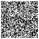 QR code with Children Of The World Adoption contacts