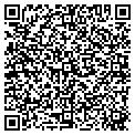 QR code with Burnsed Cleaning Service contacts